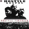 Product Image: Hostyle Gospel - Hostyle Takeover