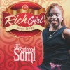 Product Image: Lil' Redhead Somi - Rich Girl (Deluxe Edition)