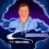 Product Image: Ty Brasel - Cloud 9 Raps