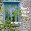Product Image: SonLight - There's Always Hope