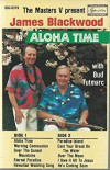 Product Image: James Blackwood, Bud Tutmark - Aloha Time