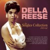Product Image: Della Reese - The Singles Collection 1955-62