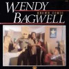 Product Image: Wendy Bagwell - Known Comic