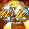 Product Image: Lil Lee - Wow (ftg BP)