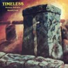 Product Image: Russell Cook - Timeless