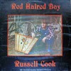 Product Image: Russell Cook - Red Haired Boy