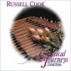 Product Image: Russell Cook - Classical Journeys