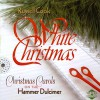 Product Image: Russell Cook - White Christmas: Christmas Carols On The Hammer Dulcimer
