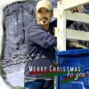 Product Image: Trae Edwards - Merry Christmas To You