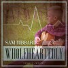 Product Image: Sam Hibbard - Wholeheartedly