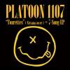 Product Image: Platoon 1107 - Tourettes