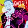 Product Image: Kadence - Rhettoric