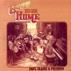 Product Image: Paul Clark And Friends - Good To Be Home