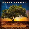Product Image: Gerry Skrillz - Speak Life To The Death