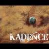 Product Image: Kadence - Demo