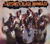 Product Image: Ladysmith Black Mambazo - Raise Your Spirit Higher (Wenyukela)