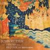 Product Image: John Rutter, Cambridge Singers, Aurora - Visions, Requiem