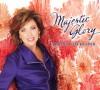 Product Image: Rachel West Kramer - Majestic Glory