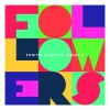 Product Image: Tenth Avenue North - Followers