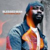 Product Image: The Blessed Man - NTB (No Turning Back)