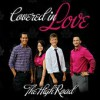 Product Image: The High Road - Covered In Love