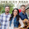 Product Image: The High Road - Give Thanks