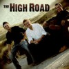 Product Image: The High Road - The High Road