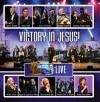 Product Image: The Kramers - Live!: Victory In Jesus!