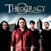 Product Image: Theocracy - Wishing Well