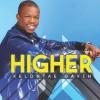 Product Image: Kelontae Gavin - Higher