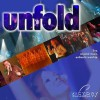Victory Church - Unfold