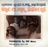 Product Image: The Clark Sisters - Mattie Moss Clark Presents The Clark Sisters