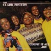 Product Image: The Clark Sisters - Count It All Joy