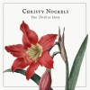 Product Image: Christy Nockels - The Thrill Of Hope