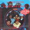 Product Image: The Clark Sisters - New Dimensions Of Christmas Carols