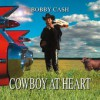 Product Image: Bobby Cash - Cowboy At Heart