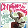 Product Image: Wilf Carter - Christmas In Canada