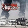 Product Image: Various - Meltdown: Echoes Of Eternity