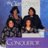Product Image: The Clark Sisters - Conqueror