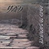 Product Image: Yad - Road To Sacridice
