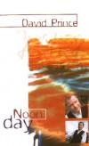 Product Image: David Prince - Noonday