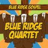 Product Image: The Blue Ridge Quartet - Blue Ridge Gospel