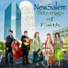 Product Image: New Salem - Strings Of Faith
