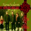 Product Image: New Salem - Gifts Of Praise: Christmas