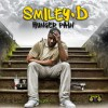 Product Image: Smiley-D - Hunger Pain