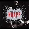 Jennifer Knapp - Live