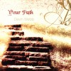 Product Image: Devin Webb - Your Path