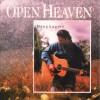 Product Image: Doug Lagore - Open Heaven