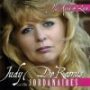 Product Image: Judy DeRamus - His Kind Of Love