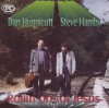 Product Image: Dan Hunnicutt & Steve Hamby - Rollin On For Jesus
